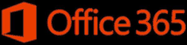 Data7 certifié Cloud Solution Provider pour Office 365 à Nantes